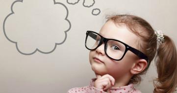 Çocukların Çok Soru Sormasının Nedenleri
