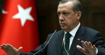 Cumhurbaşkanı Erdoğan: Son Kozlarını Oynuyorlar