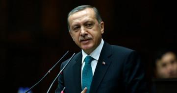 Erdoğan, 4G'ye Engel Olmasaydı... O İhalenin Ardındaki Gerçek