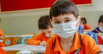 Son Dakika! Milli Eğitim Bakanlığı Duyurdu: 6 Eylül'de Ders Zili Çalacak