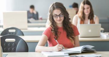 Üniversite Kayıtları Ne Zaman, Gerekli Belgeler Nelerdir?