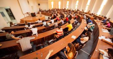 Üniversitede Psikoloji Okumak İsteyenlere Özel Rehber