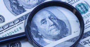1 Mart Dolar ve Euro Kurunda Son Durum