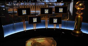 2021 Altın Küre Ödülleri'nin Kazananları Belli Oldu!