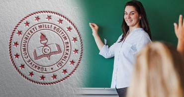 2021 Sözleşmeli Öğretmen Atamaları Ne Zaman Olacak?
