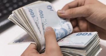 2022 Asgari Ücret Belli Oluyor! Asgari Ücret Ne Kadar Olacak?