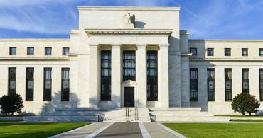 ABD Merkez Bankası, Politika Faizini Değiştirmeyecek!