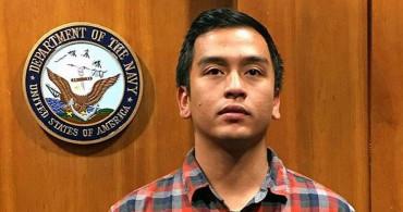 ABD'de Yeni Bir Polis Cinayeti! 5 Dakika Boynuna Baskı Uygulanan Adam Öldü