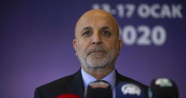 Alanyaspor Başkanı Hasan Çavuşoğlu'ndan Fenerbahçe Galibiyeti Açıklaması