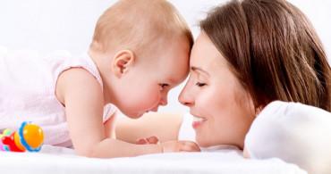 Anne Sütünü Artıran Yiyecekler Nelerdir?