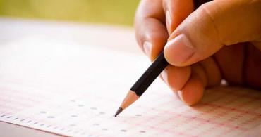 AÖL Sınavları Saat Kaçta Olacak?
