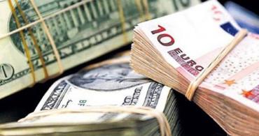 Avrupalı Yatırımcılar Türkiye'yi Tercih Ediyor, Yatırımlar Artıyor!