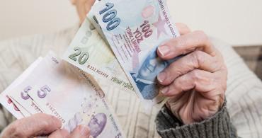Bağ-Kur'luya Müjde! Prim Borçları Yapılandırılıyor