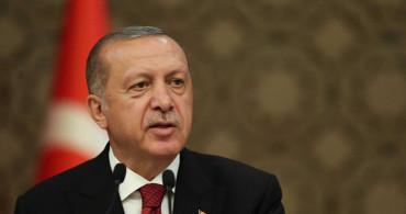 Başkan Erdoğan'ın Talimatıyla Çiftçiye Büyük Destek