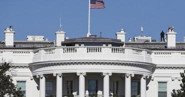 Beyaz Saray Yetkilisinden S-400 Açıklaması Geldi!
