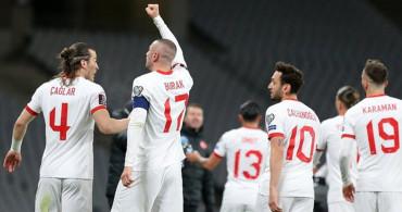A Milli Takım'ın Futbolcusu Burak Yılmaz'ın Lille'den Transferi Fransa'da Gündem Oldu!