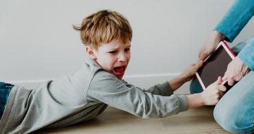 Çocuğunuzun Psikolojisinin Bozuk Olduğunu Nasıl Anlarsınız?