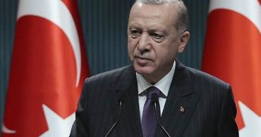 Cumhurbaşkanı Erdoğan'dan Önemli Açıklamalar Geldi: Emeklilere Müjde
