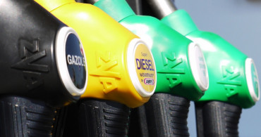 Dizel Benzinden Daha Pahalı, Dizel Arabalar Tarihe Mi Karışıyor?