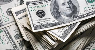 Dolar Yatırımı Olanlar Dikkat! Tahminler Güncellendi İşte Son Durum