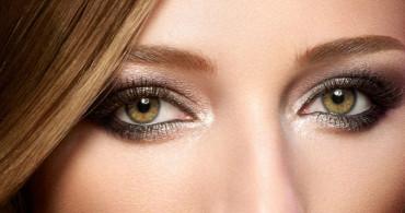 Düşük Gözler İçin Makyaj Önerileri