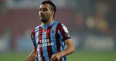Engin Baytar: 2010-2011 Şampiyonu Biziz!