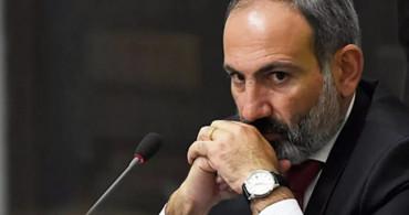 Ermenistan Pes Etti! Türk Dünyası Zangezur Koridoru ile Birbirine Bağlanıyor