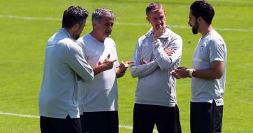 Eski Beşiktaşlı Guti Hernandez Süper Lig ve Galatasaray İle İlgili Önemli Açıklamalarda Bulundu!