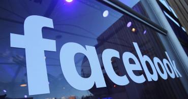 Facebook İsmini Değiştiriyor!