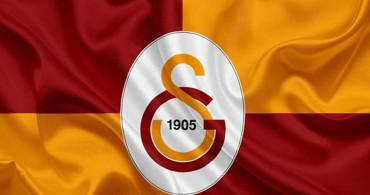 Galatasaray Spor Kulübü'nün Yeni Başkanı Belli Oldu! 38'inci Başkan Burak Elmas Oldu!