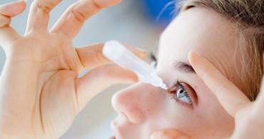 Göz Alerjisine Ne İyi Gelir, Alınabilecek Önlemler Neler?