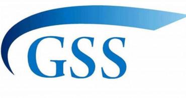 GSS Borçları Silinecek mi?