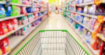 İçişleri Bakanlığı: Ped Hijyenik Madde Kategorisinde, Satış Yasağı Yok