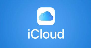 iCloud Giriş Nasıl Yapılır?