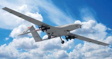 İHA – İnsansız Hava Aracı Nedir?