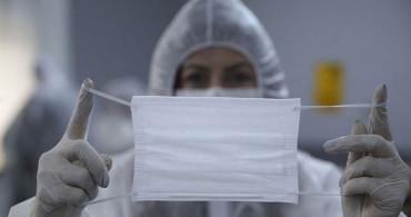 'İş Yeri/Ofislerde Koronavirüs İçin Alınacak Önlemler' Broşürü Yayınladı