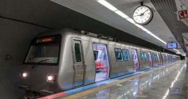 İstanbullular Müjde! 91 Kilometrelik Yeni Metro Hattı Geliyor