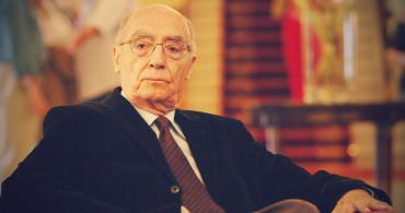 José Saramago'nun Körlük Kitabı'nın Konusu Nedir?