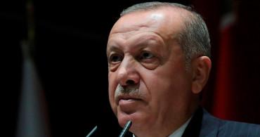 Kabine Toplantısı Sonrası Cumhurbaşkanı Erdoğan Müjdeyi Verdi! Turizmde KDV İndirimi Uzatıldı