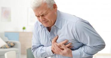 Kış Aylarında Kalp Sağlığı Nasıl Korunur?