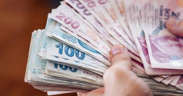 Konut Hesabınıza Devlet Geri Ödemesiz Binlerce Lira Yatıracak!