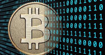 Kripto Para Sitesi pNetwork'a Siber Saldırı