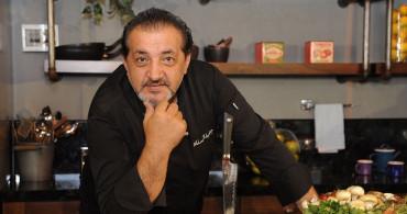 Mastechef Mehmet Şefin İmza Yemeği: Ciğerli Taze Kabak Çorbası