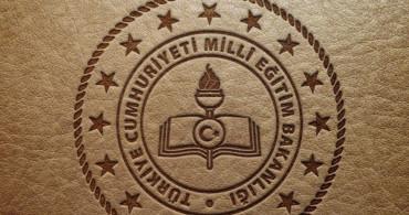 MEB'den Yüz Yüze Sınav Açıklaması