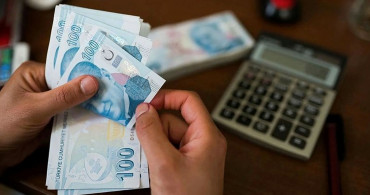 Mikro İşletmelere Faiz İndirimli Kredi İmkanı!