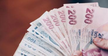 Milyonları İlgilendiriyor: Çift Emekli Maaşı Alınacak