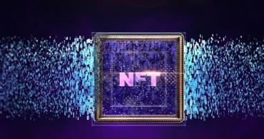 NFT Coin Nedir?