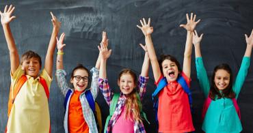 Okullarda İlk Ara Tatil Ne Zaman?