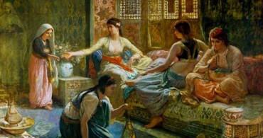 Osmanlı'da Gebelik Nasıl Anlaşılırdı?