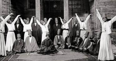 Osmanlı'da Zaviye Nedir?